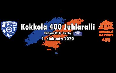 A1_juhlaralli_logo_laajis_1200px
